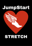 JumpStartStretch